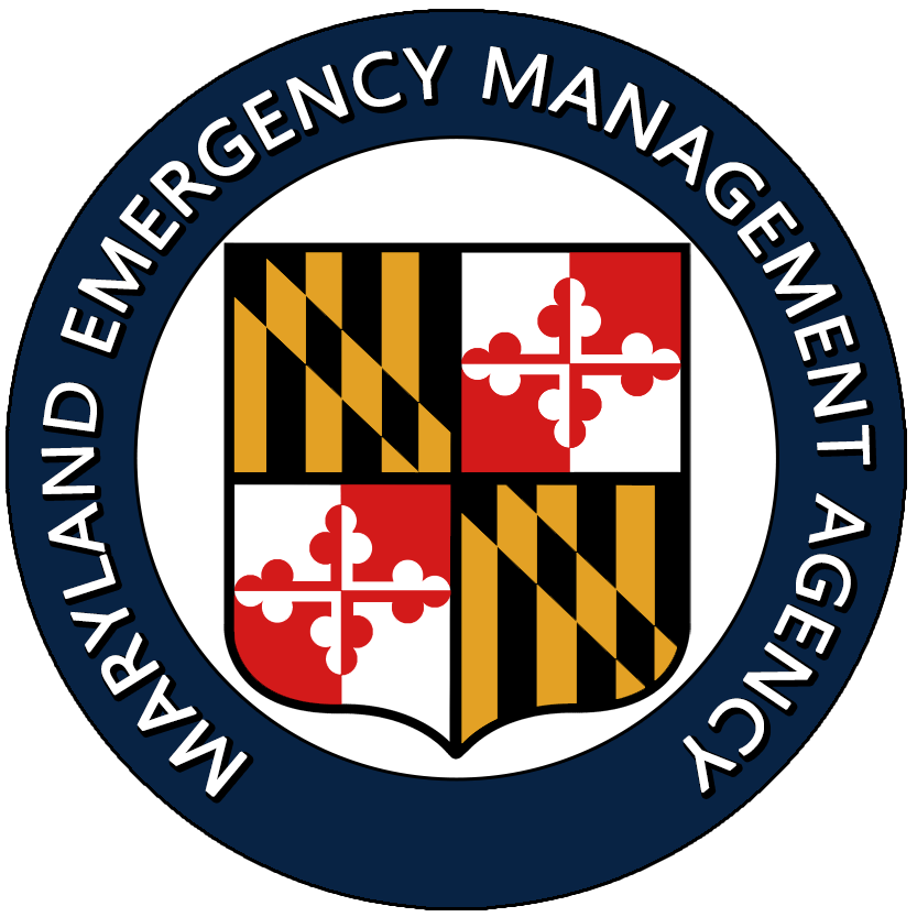 """Maryland Emergency Management Agency - MEMA is a national leader in Emergency Management that provides Maryland residents, organizations, and emergency management partners with expert information, programmatic activities, and leadership in the delivery of financial, technical and physical resources """"To shape a resilient Maryland where communities thrive."""" We do this by being Maryland's designated source of official risk reduction and consequence management information."""