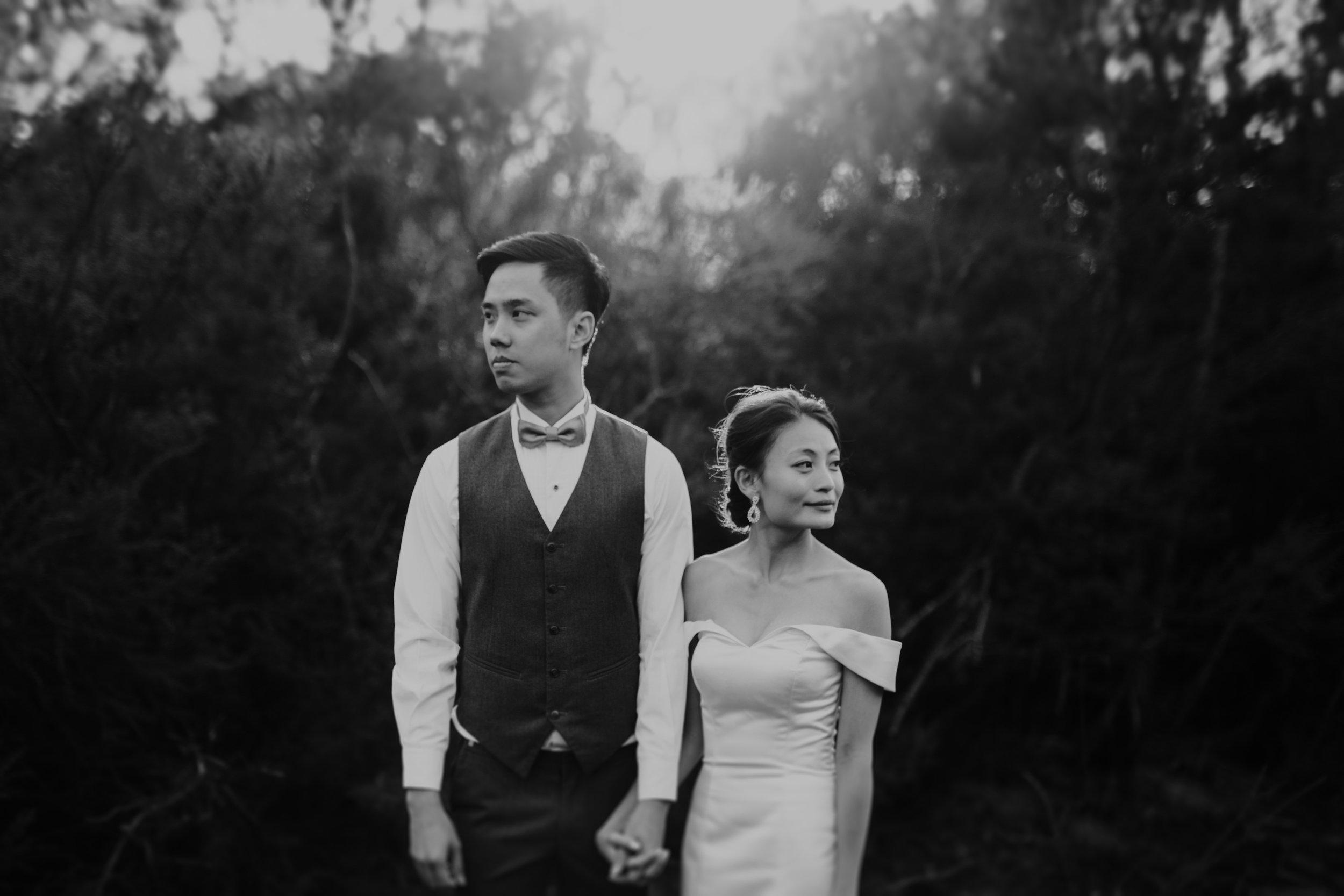 Ashlyn+XuanMing-40.jpg