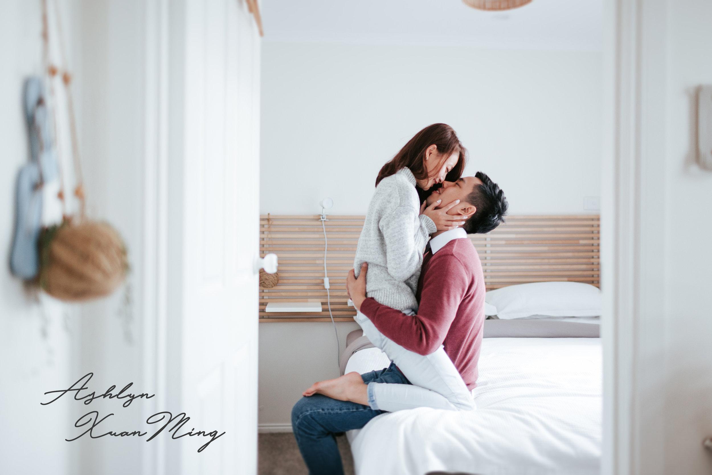 Ashlyn+XuanMing-80.jpg
