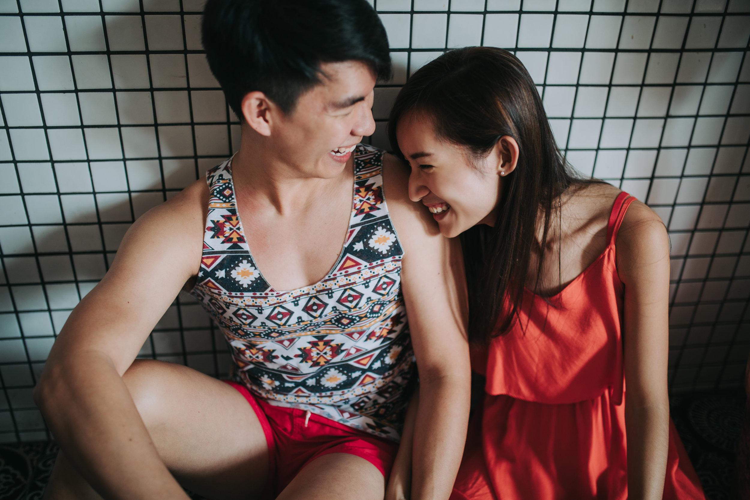 Weijie&Kristy-62.jpg