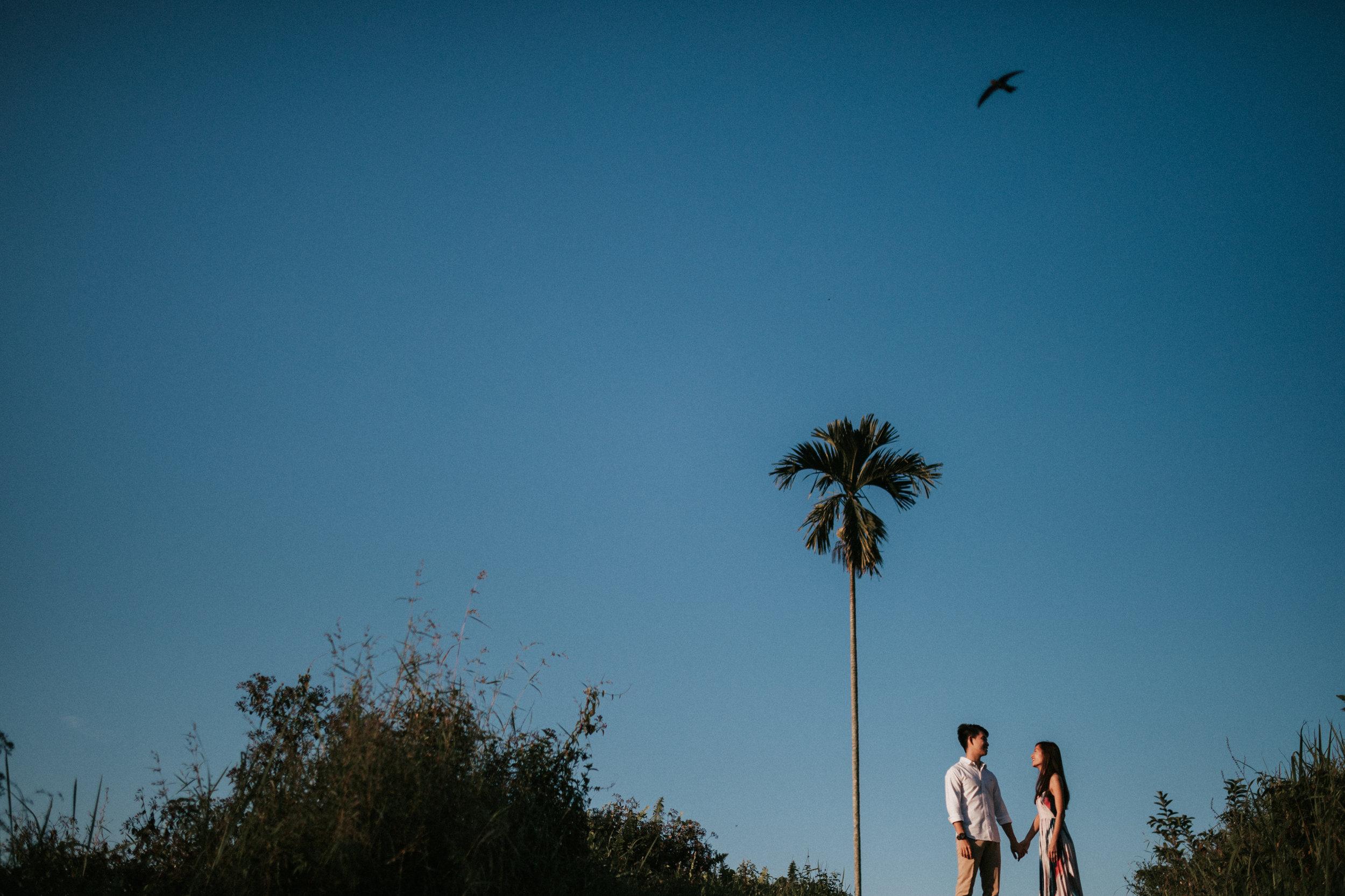 Weijie&Kristy-497.jpg