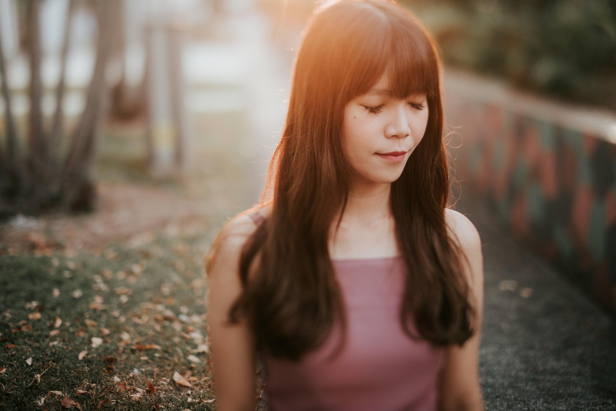 Hongyi Veron-15.jpg