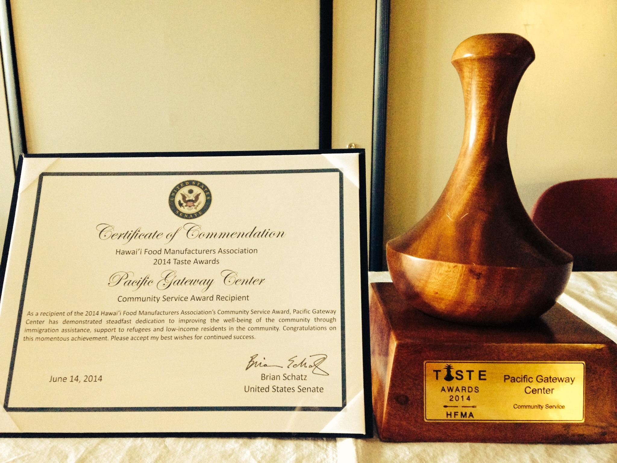 Taste Award.jpg