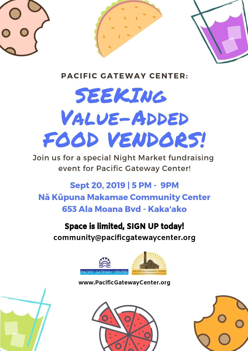 Call for Food Vendors.jpg