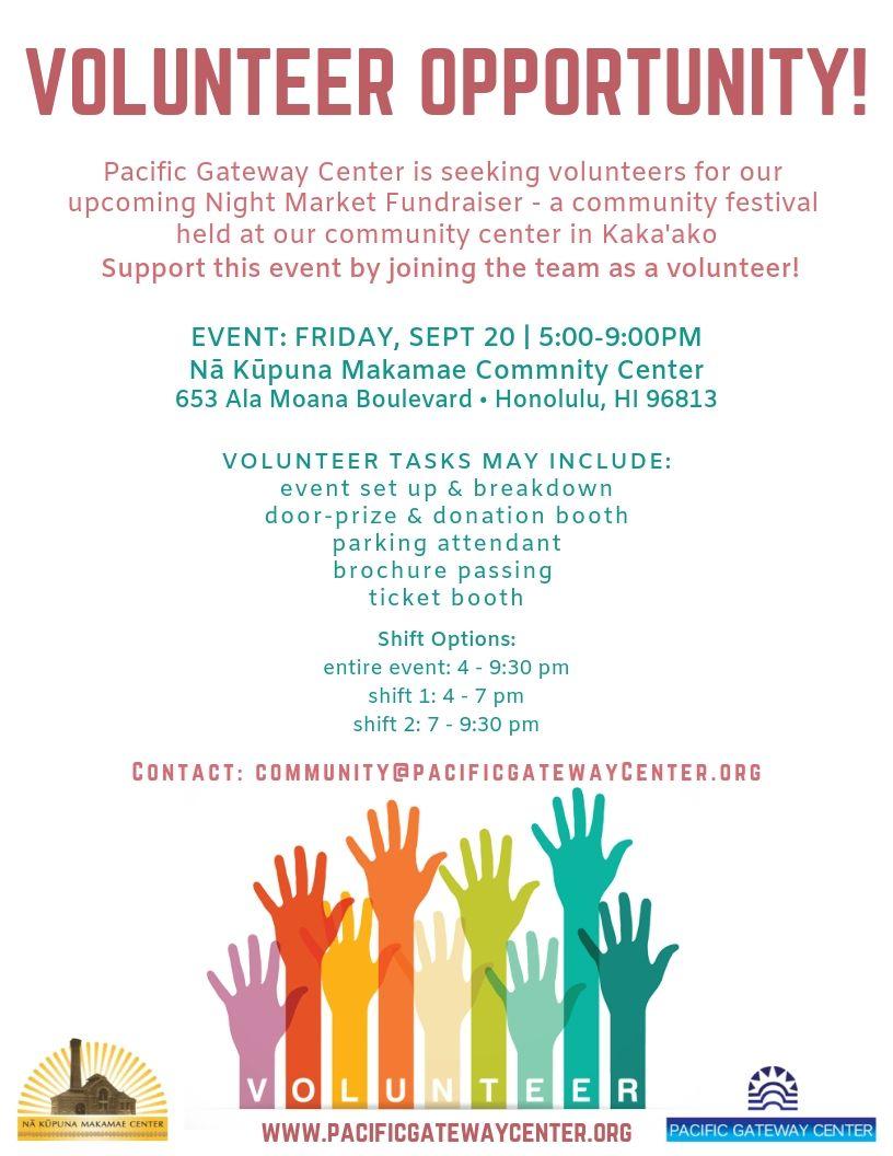 Volunteer for Night Market.jpg