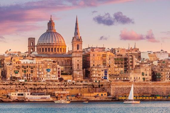 00-lede-a-travel-guide-to-malta.jpg