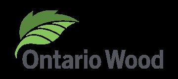 Certified Partner of  Ontario Wood