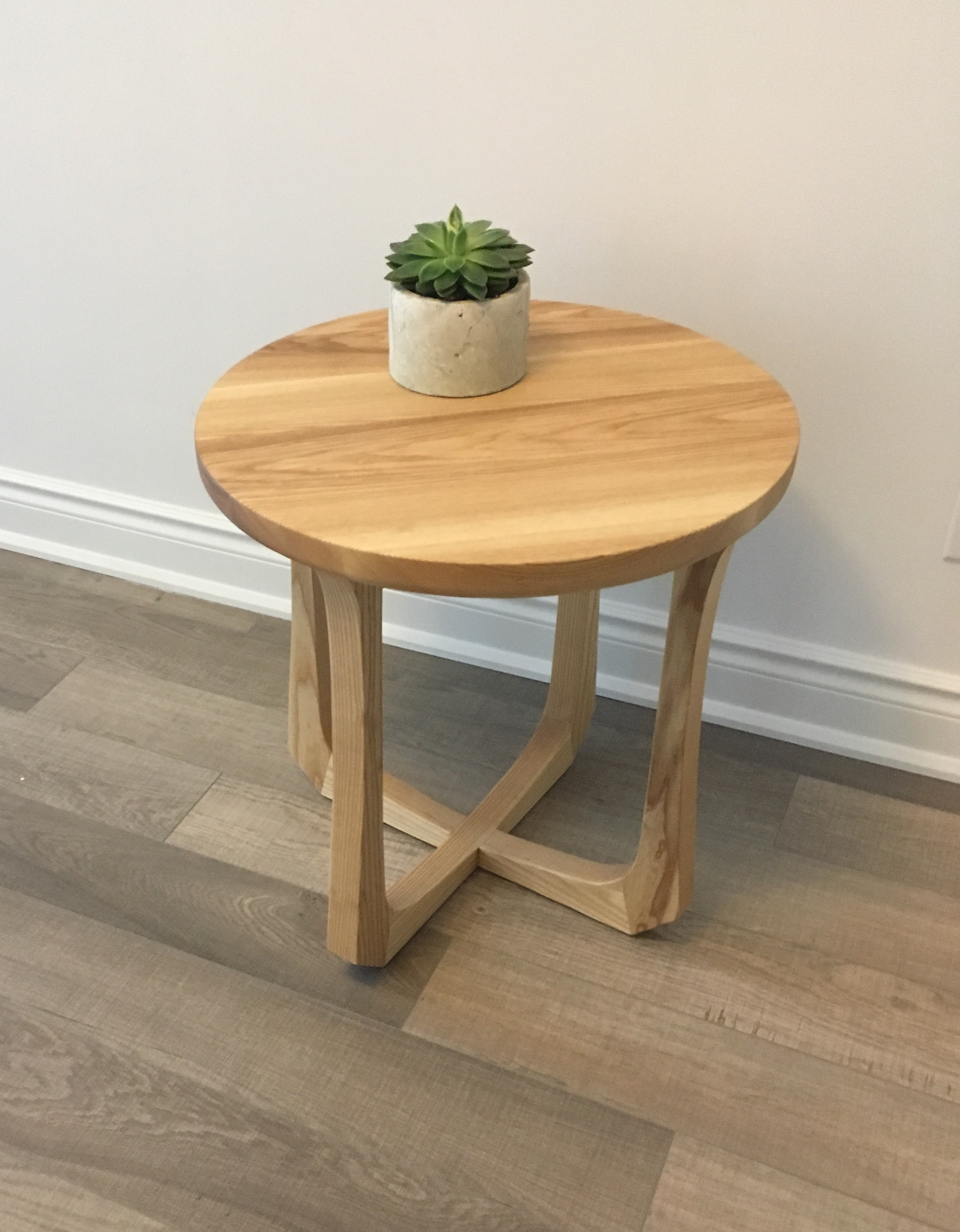 wood_table7.JPG