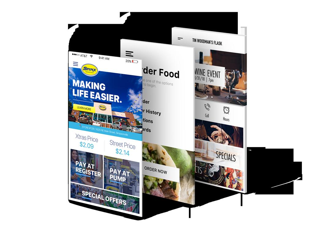 App-Screens-Perspective-MockUp.png