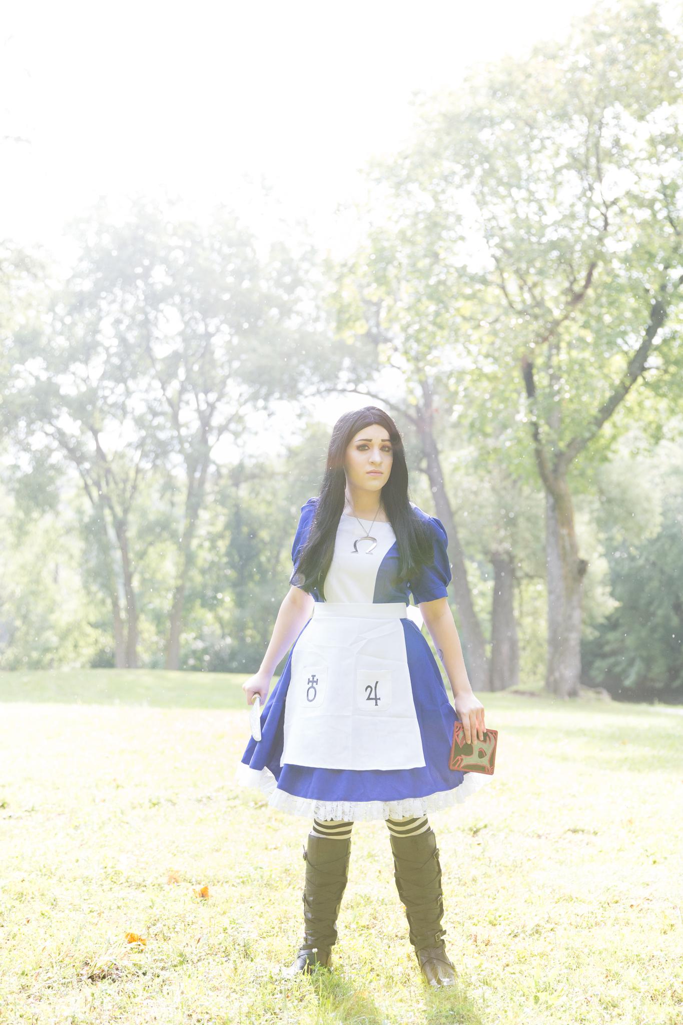 AliceCosplay-21.jpg