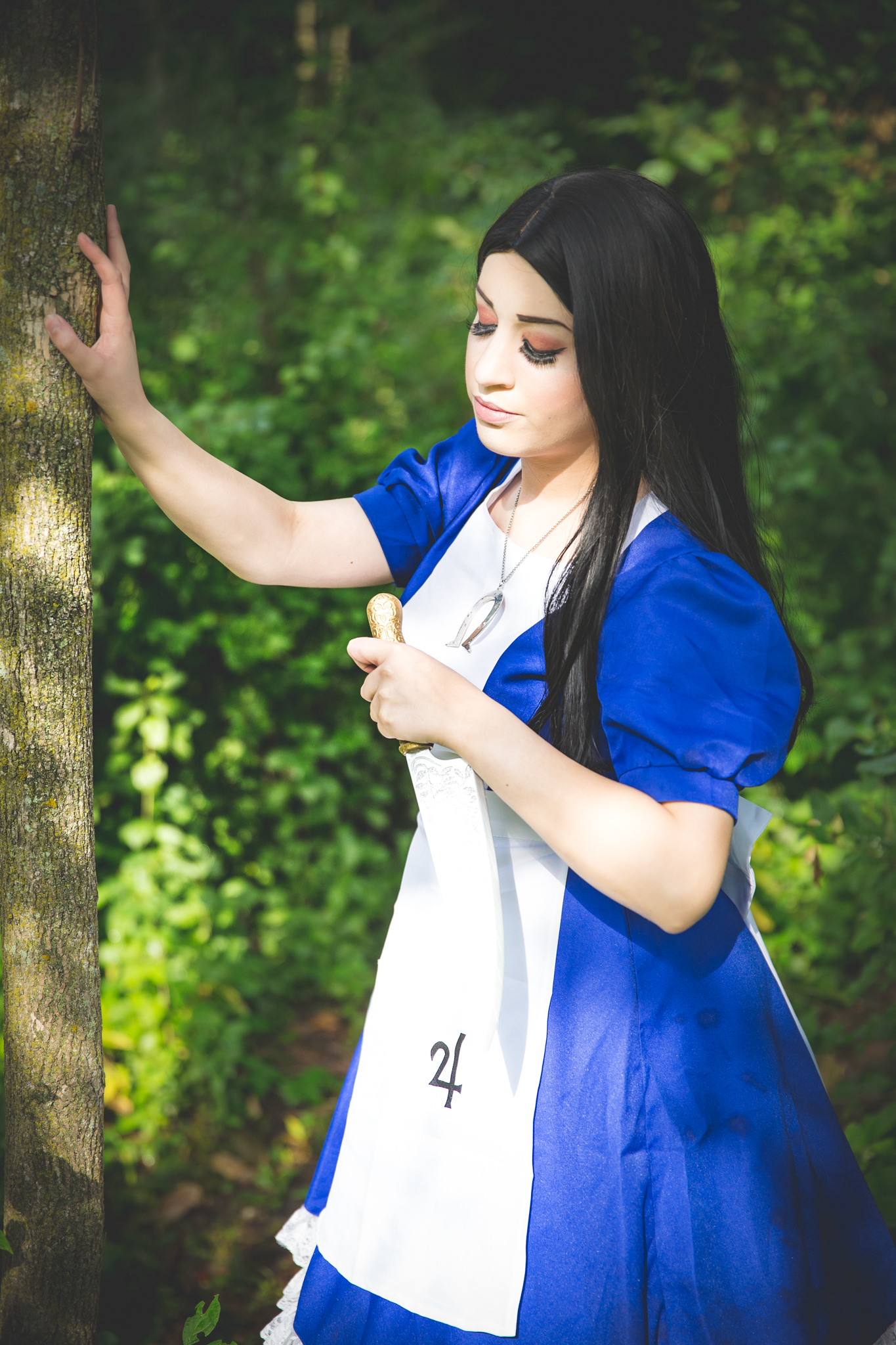 AliceCosplay-25.jpg