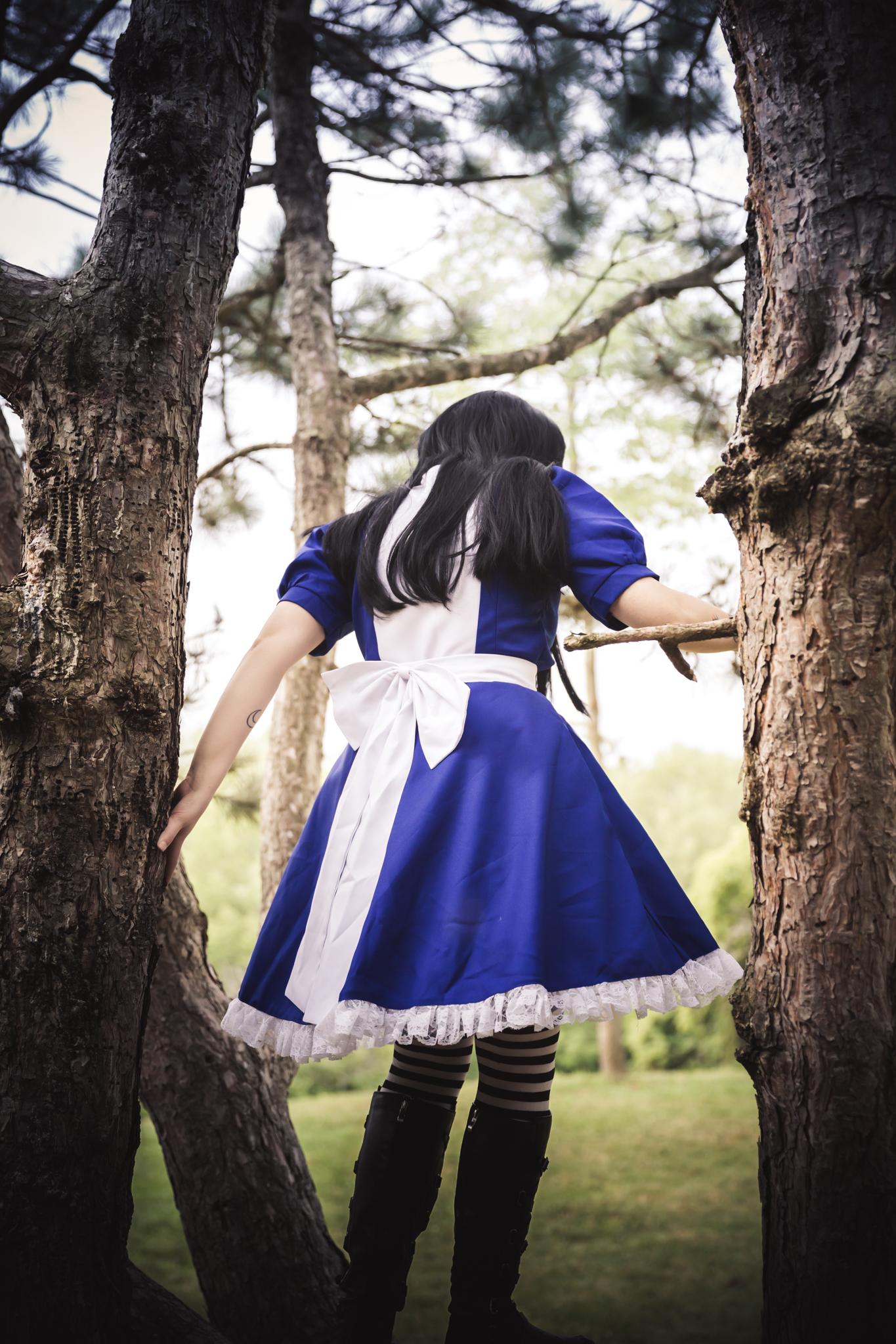 AliceCosplay-28.jpg