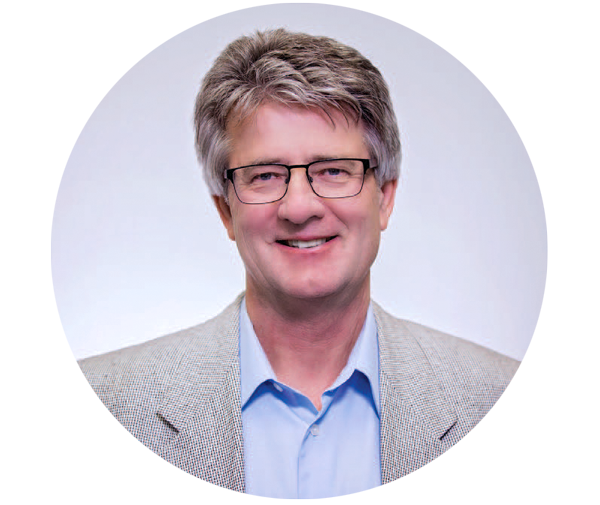 """Fred Wollman - Fred Wollman is a CFP® professional, or Certified Financial Planner™, with Wollman Wealth Designs. He holds a Master Planner Advanced Studies (MPAS®) designation as well as the Accredited Investment Fiduciary designation """"AIF®."""
