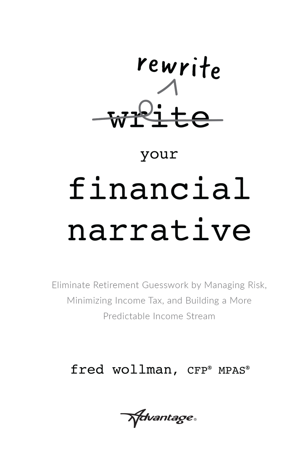 Rewrite_Your_Financial_Narrative_Page_001.jpg