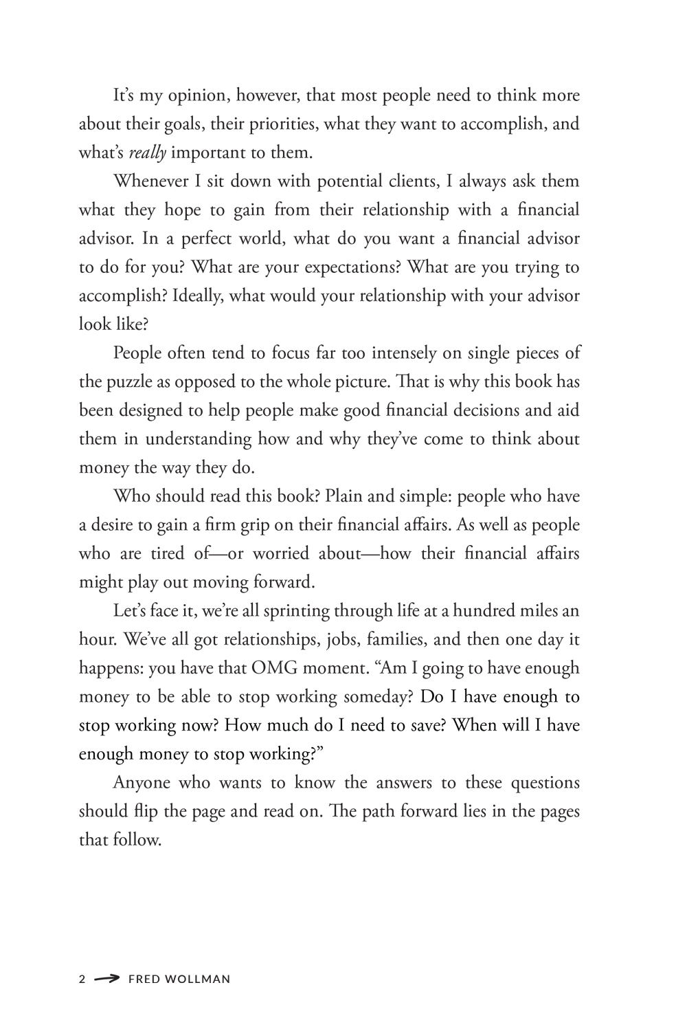 Rewrite_Your_Financial_Narrative_Page_006.jpg