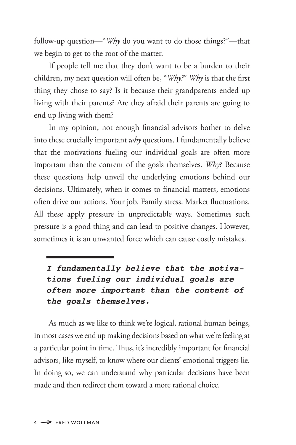 Rewrite_Your_Financial_Narrative_Page_008.jpg
