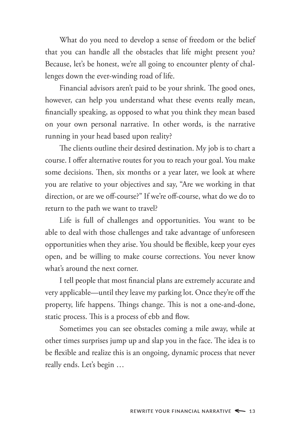 Rewrite_Your_Financial_Narrative_Page_017.jpg