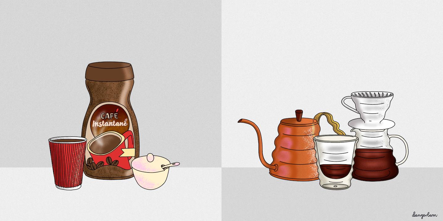 Coffee vs Coffee_PNG.png