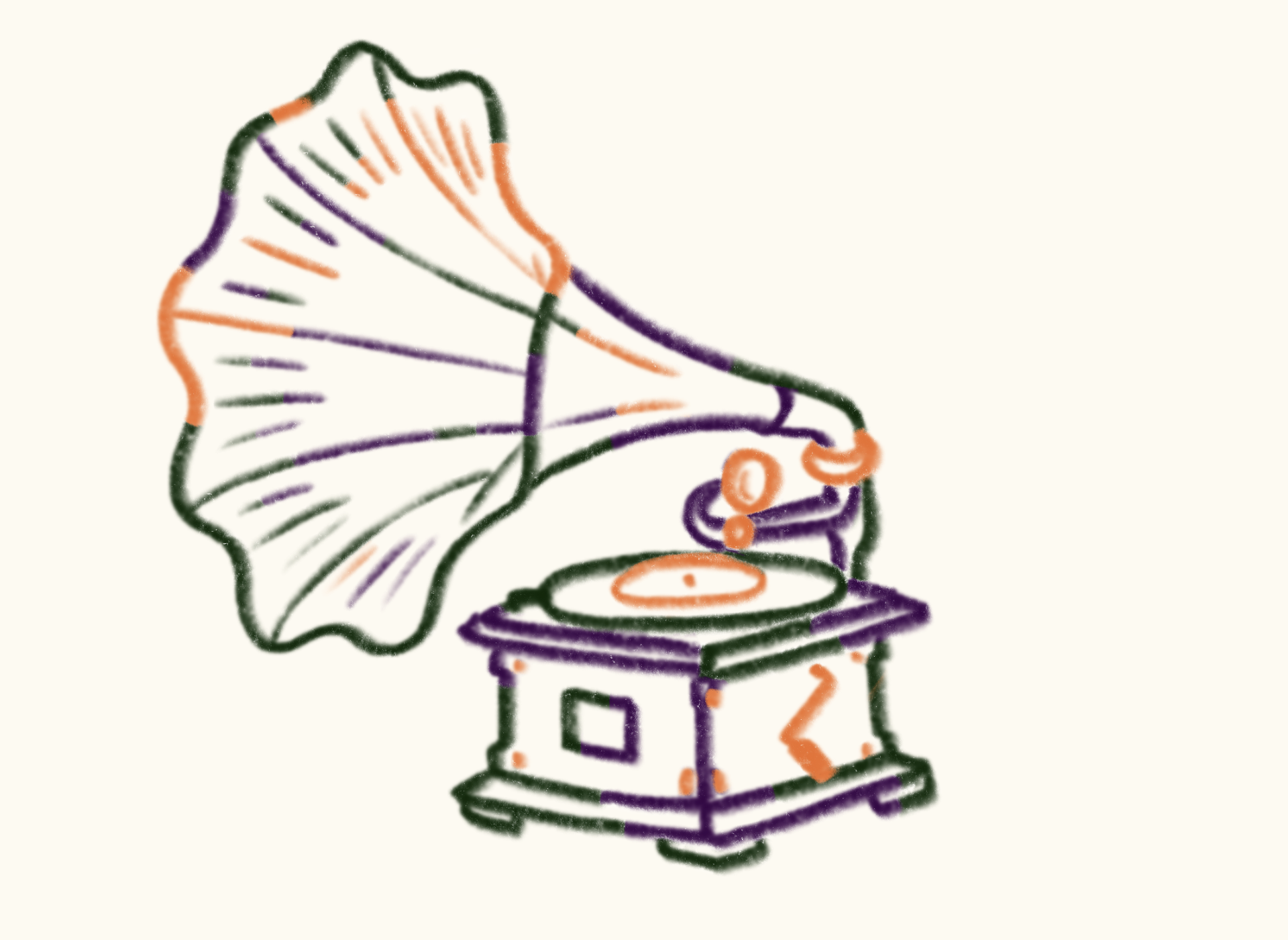 Gramophone podcast Dr Jason Fox.png
