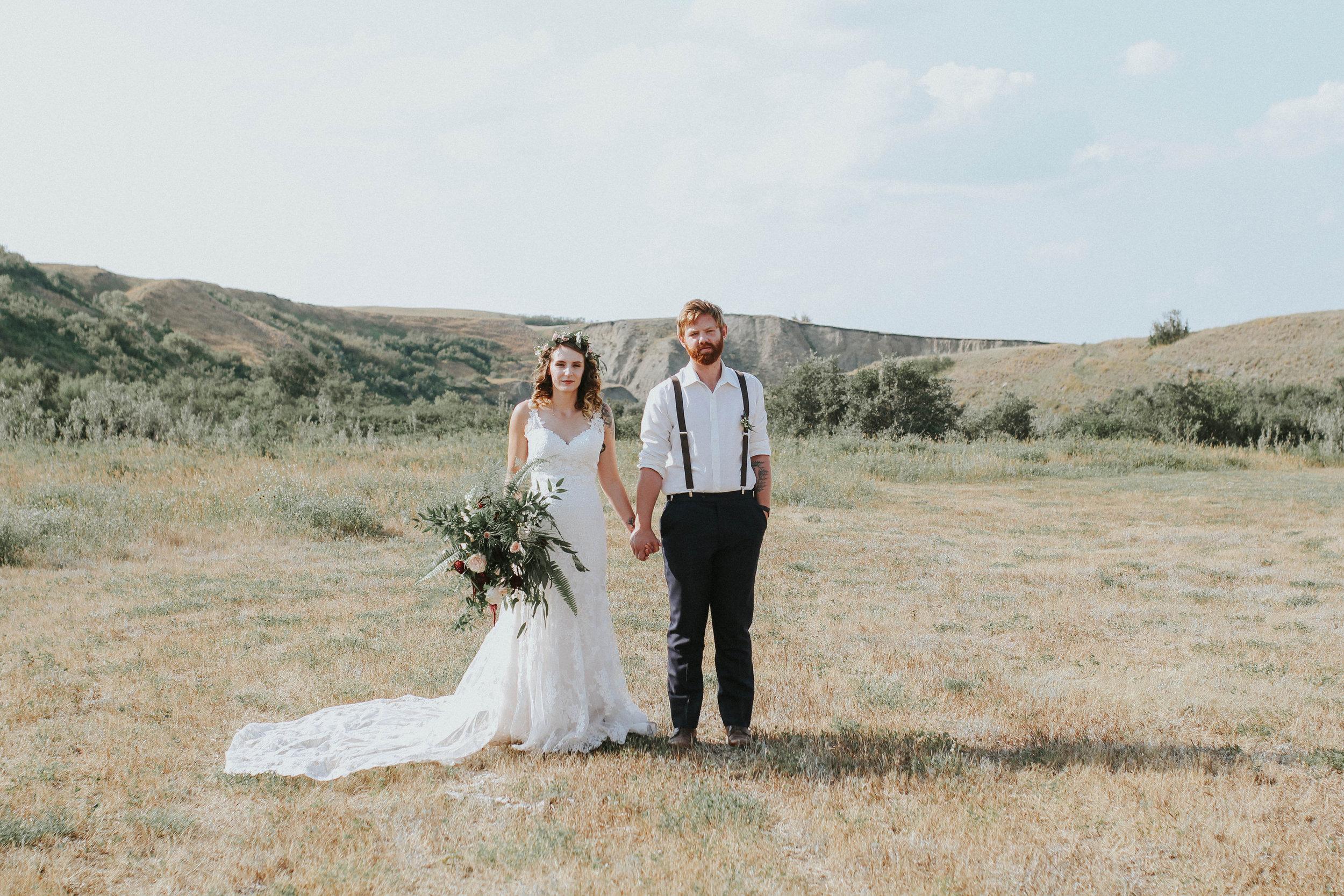 Fast Wedding-1199.jpg
