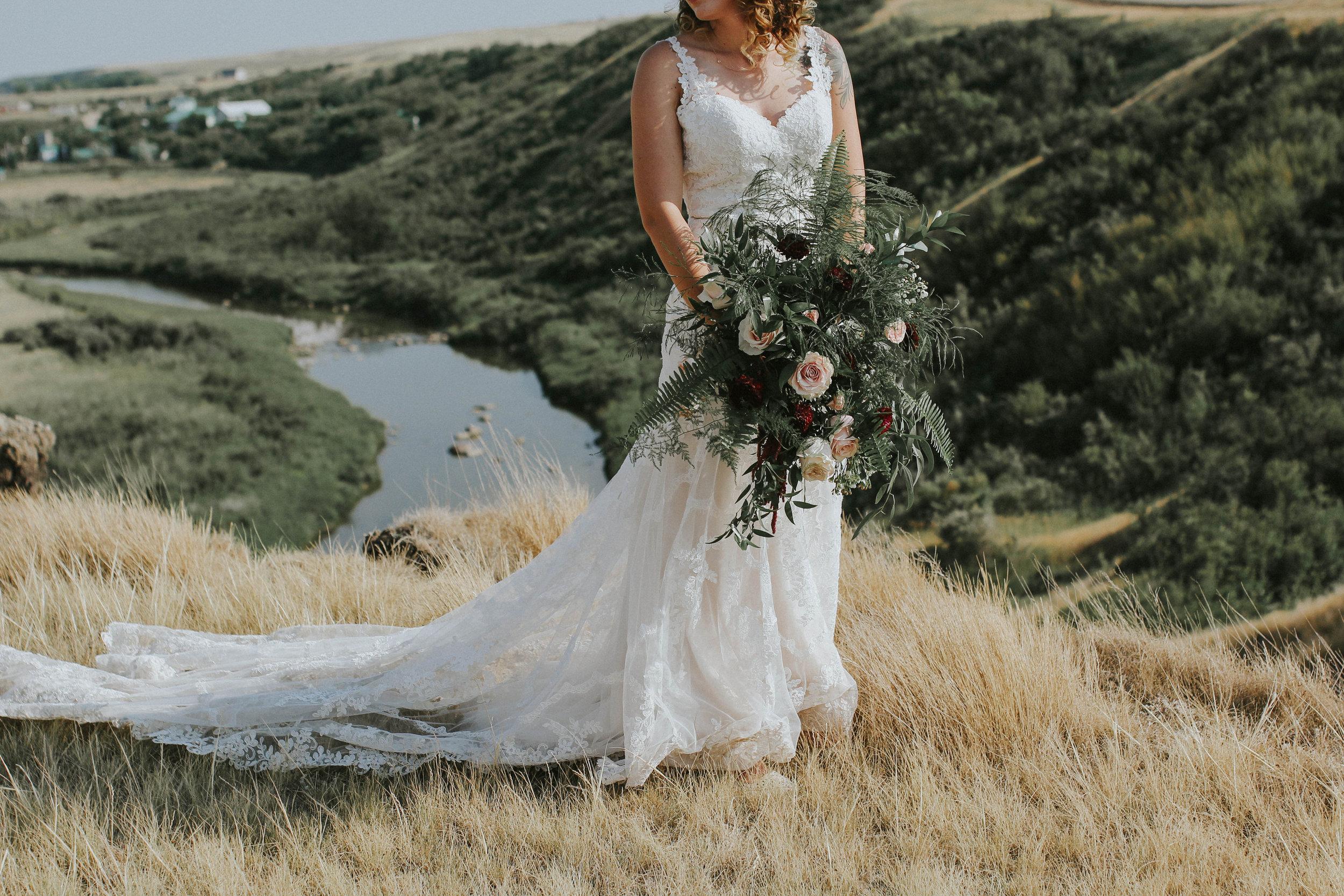 Fast Wedding-1171.jpg