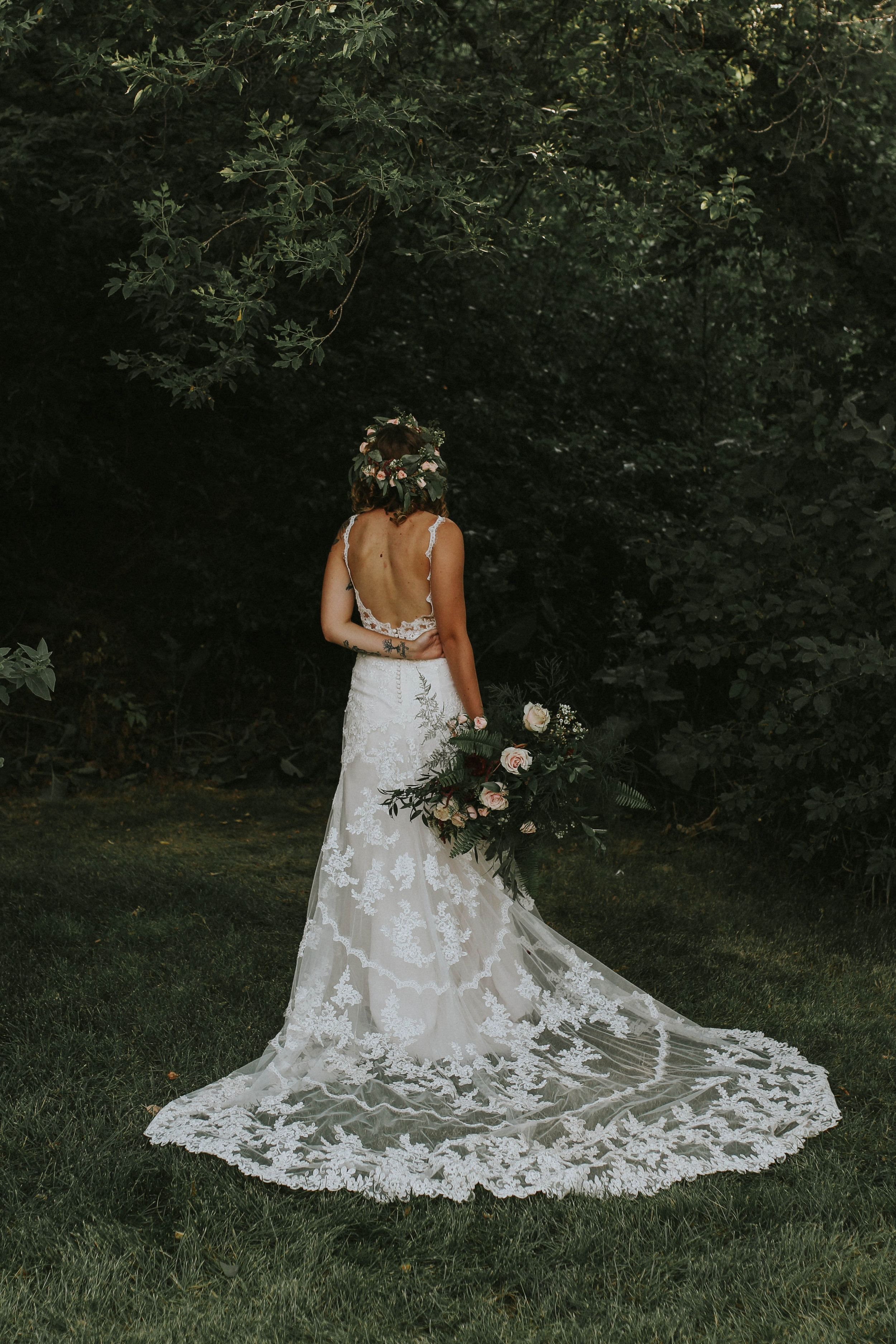 Fast Wedding-0995.jpg
