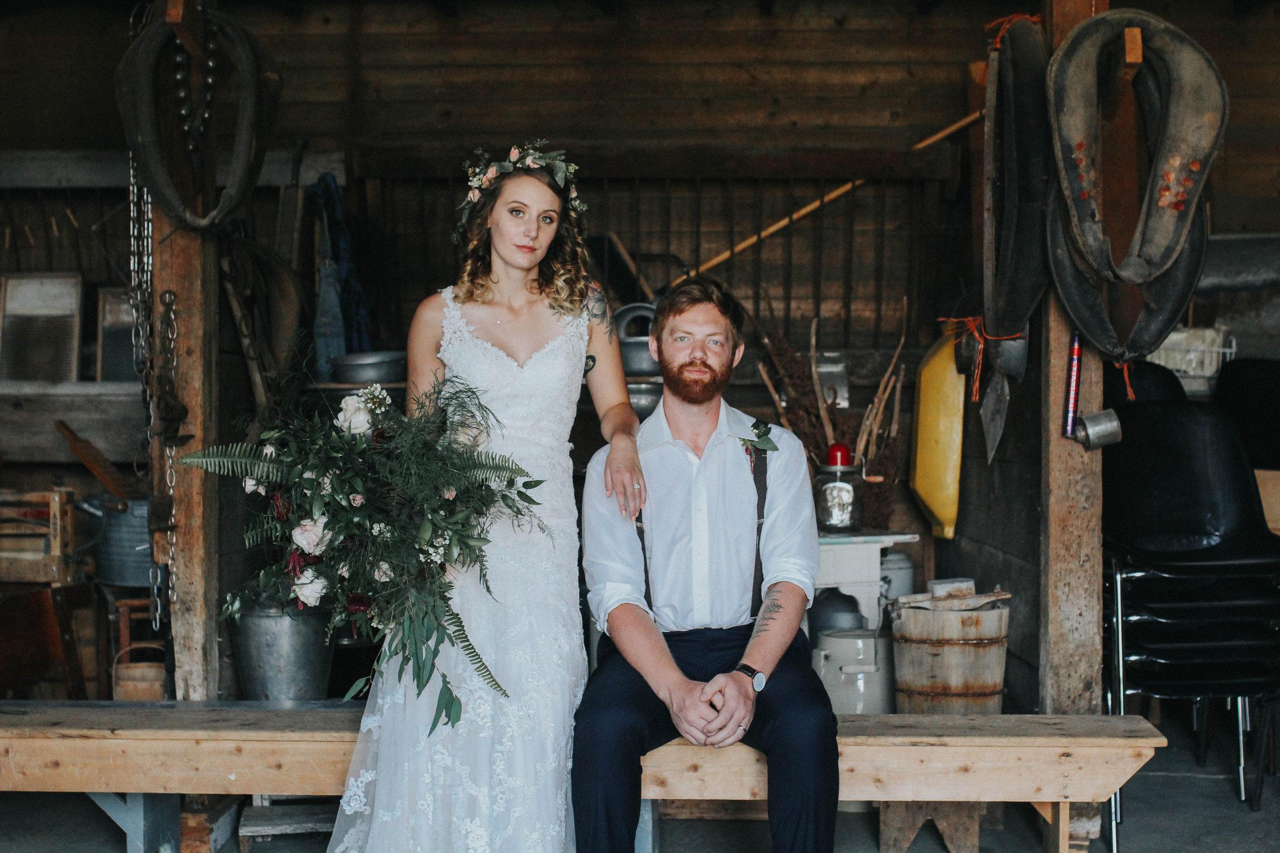 Fast Wedding-1125.jpg