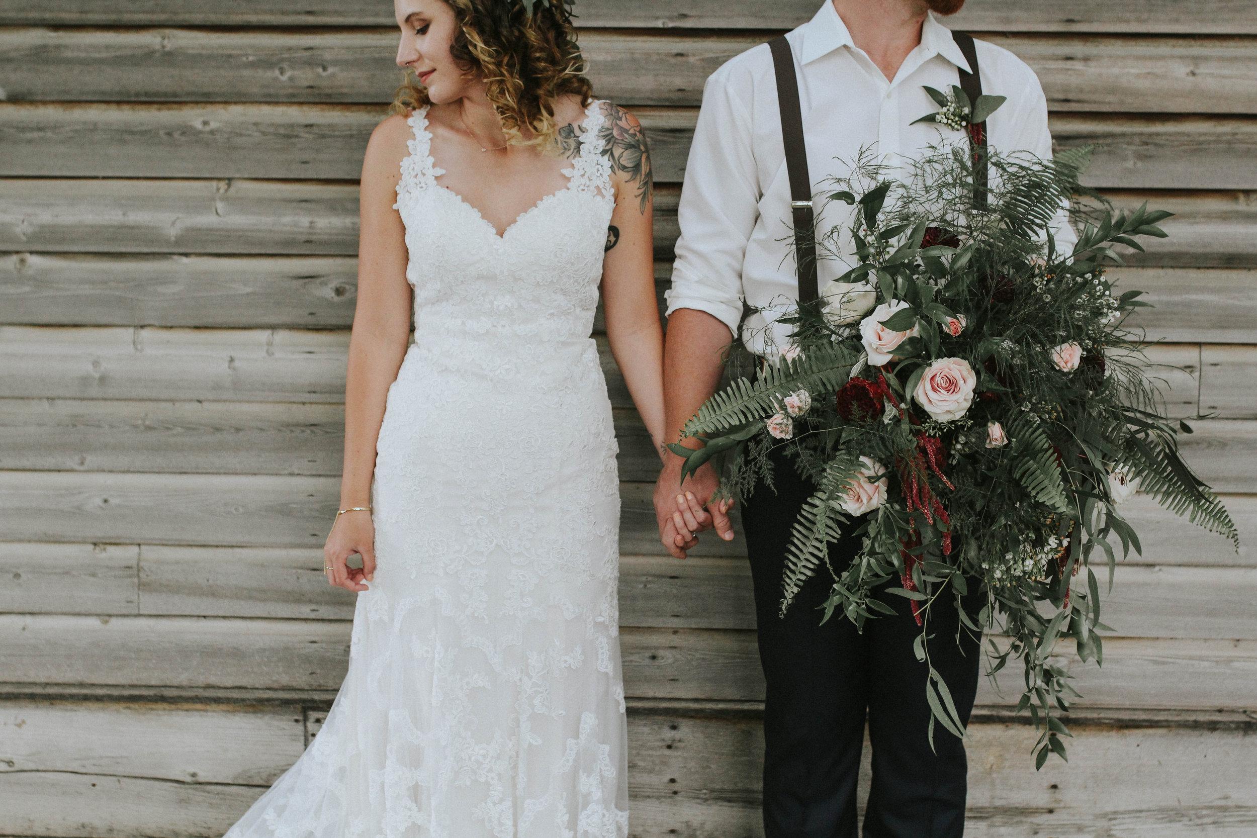 Fast Wedding-1069.jpg