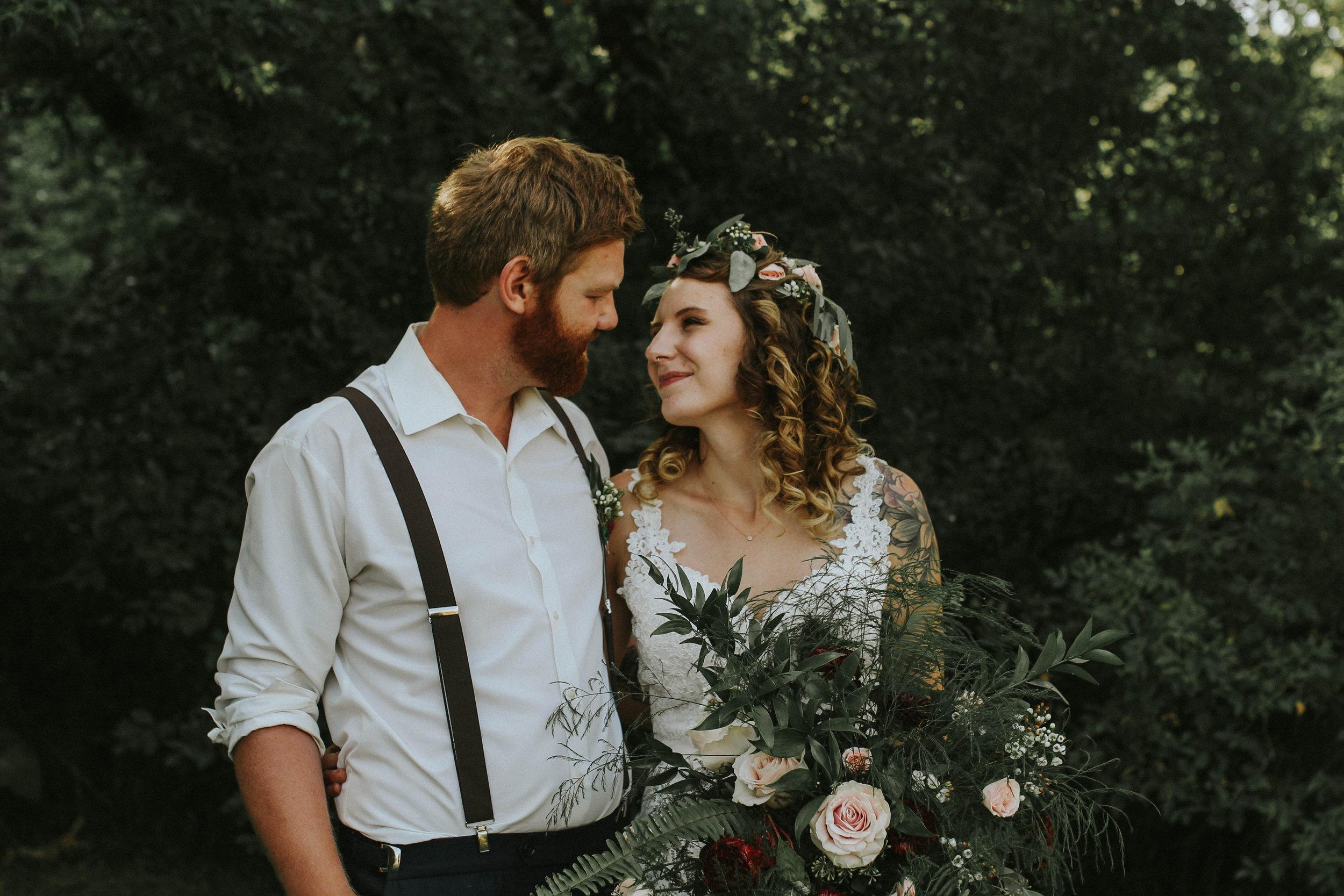 Fast Wedding-0970.jpg