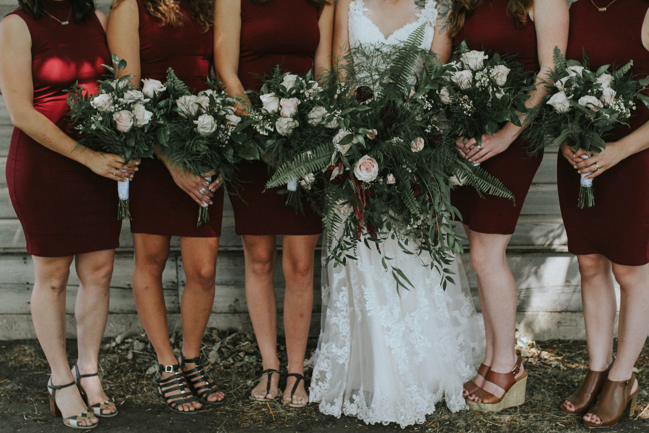 Fast Wedding-0733.jpg