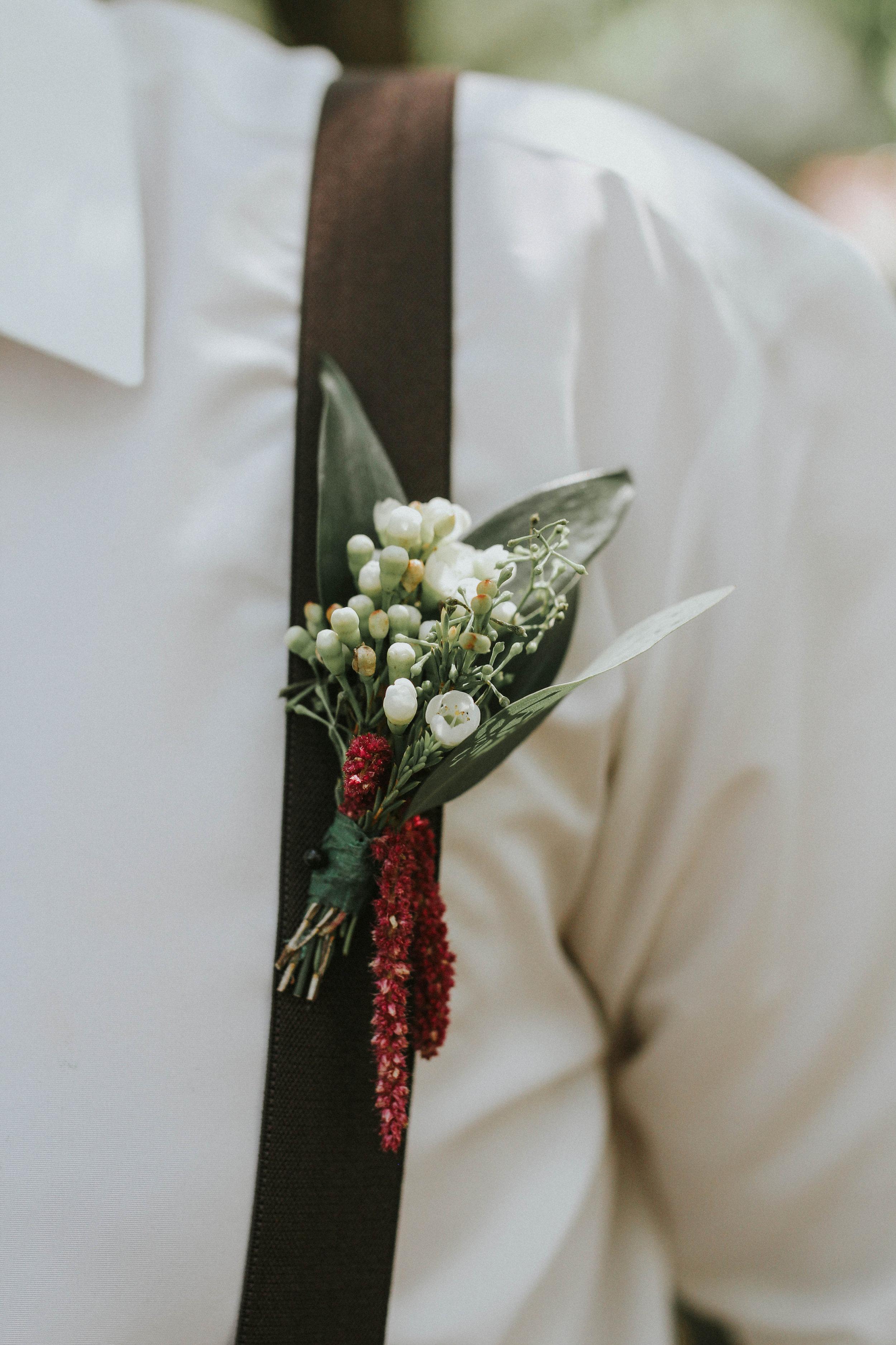 Fast Wedding-0349.jpg