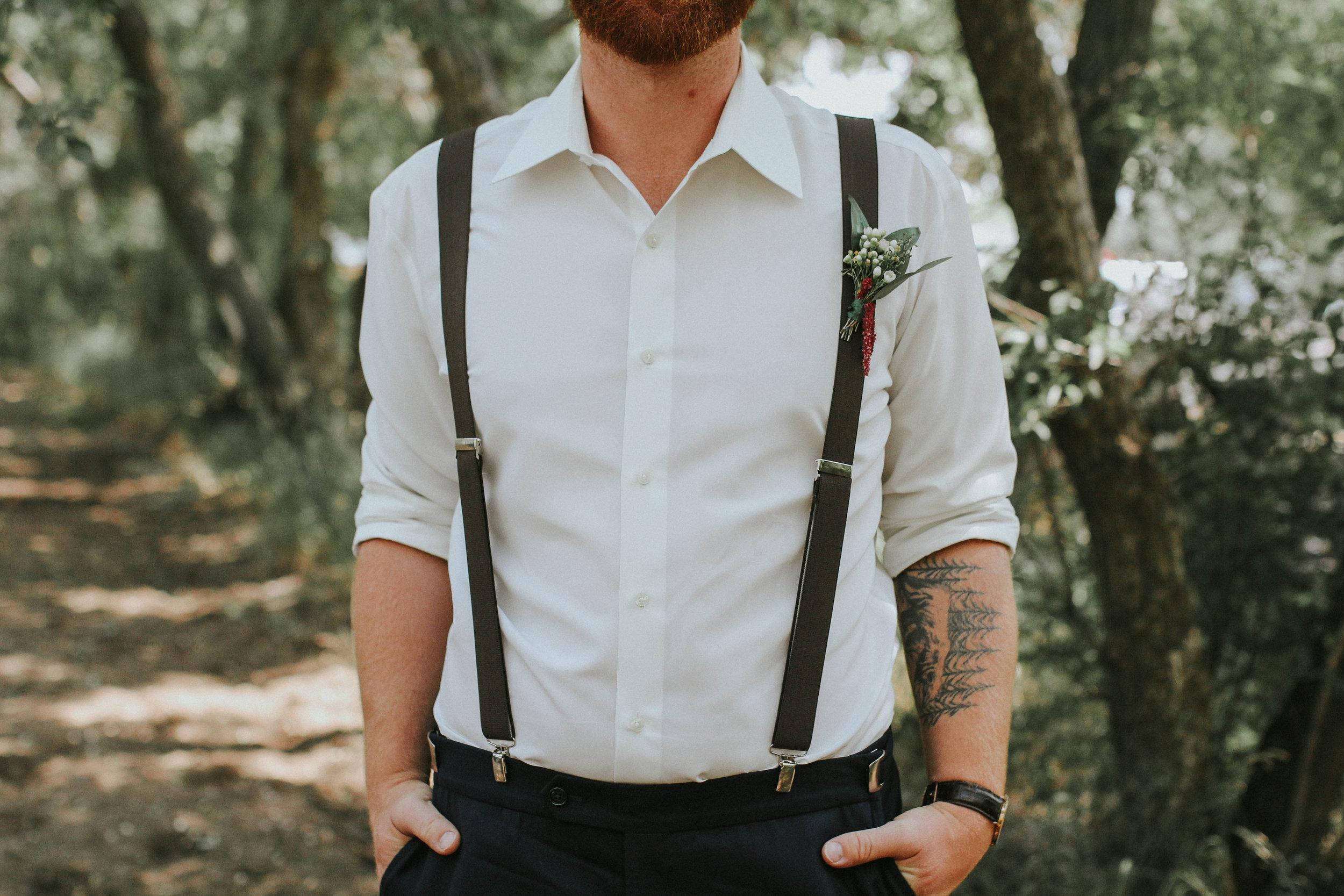 Fast Wedding-0348.jpg