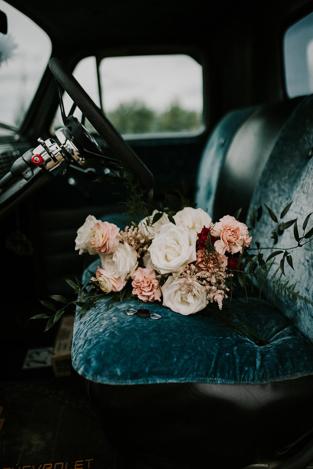 Wingtips Photography Swift Current Wedding-17.jpg