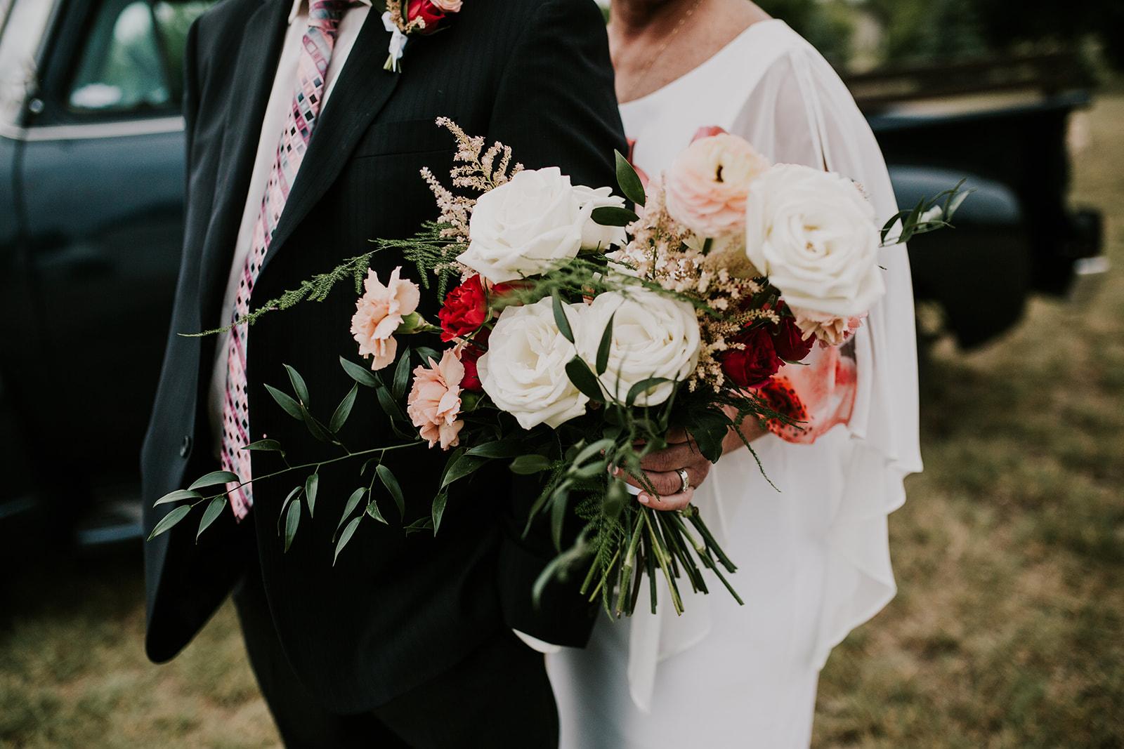 Wingtips Photography Swift Current Wedding-13.jpg