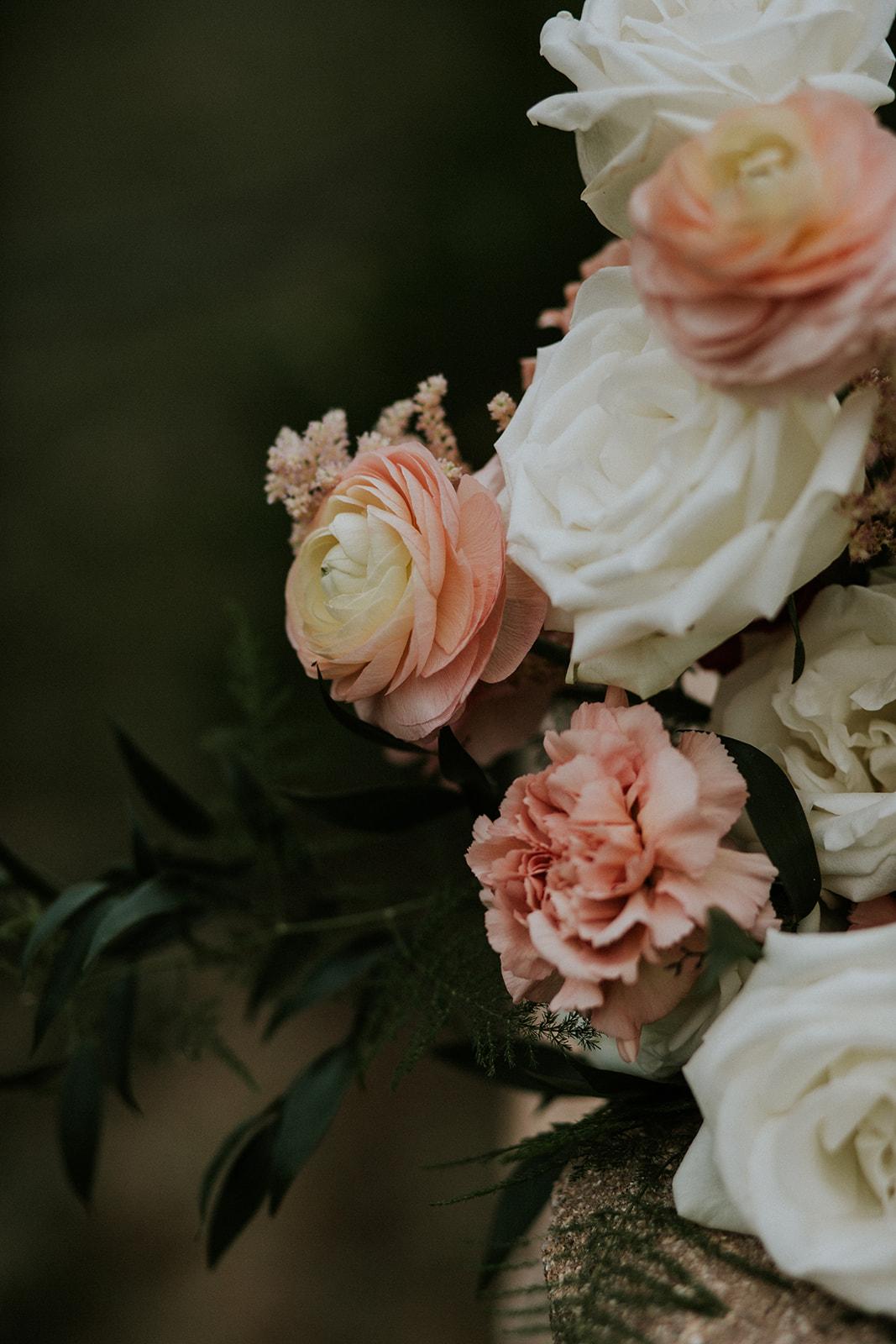 Wingtips Photography Swift Current Wedding-8.jpg