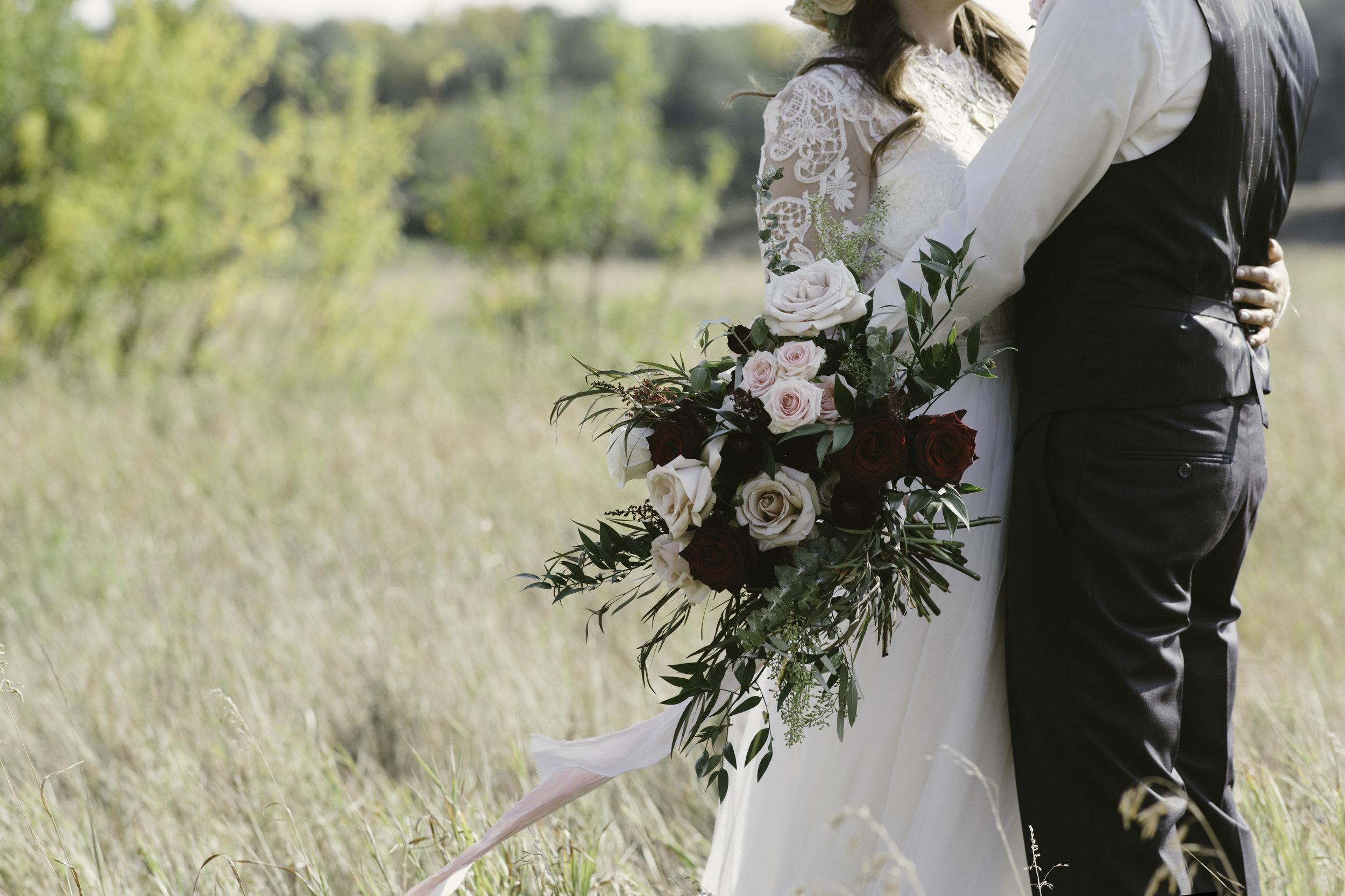 Renee Rude Wedding_Tara Funk Photographer_0034.jpg