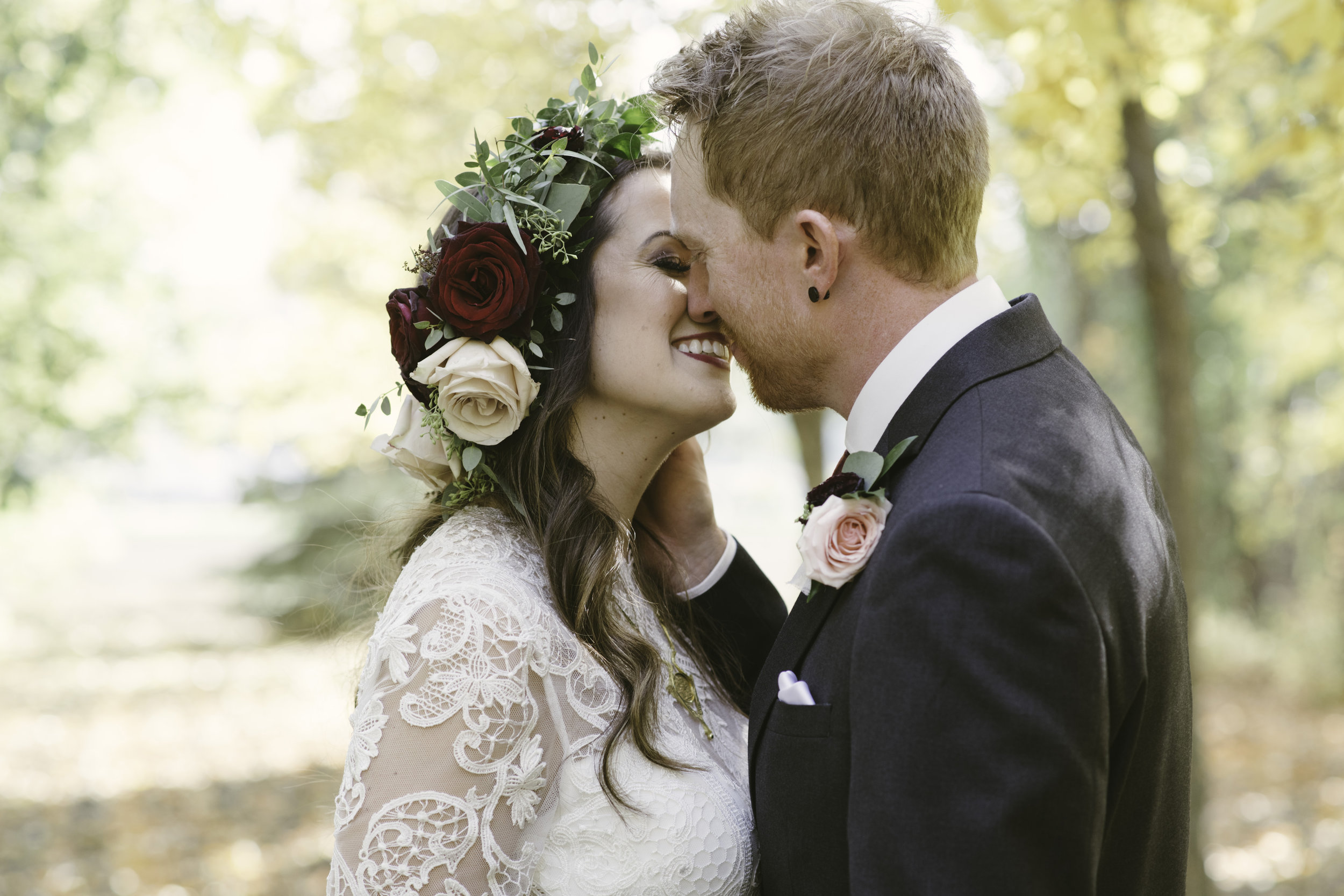Renee Rude Wedding_Tara Funk Photographer_0026.jpg