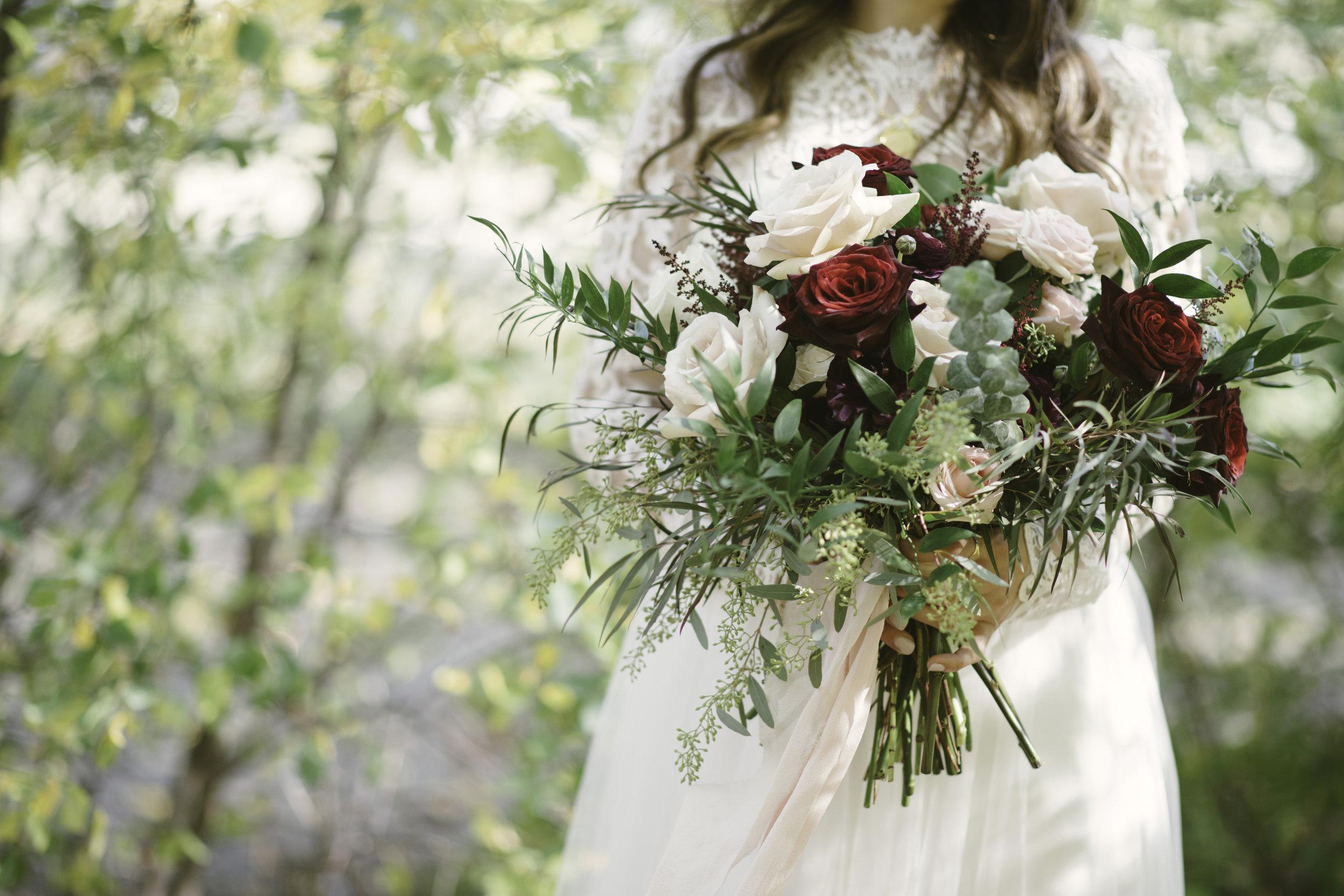 Renee Rude Wedding_Tara Funk Photographer_0020.jpg