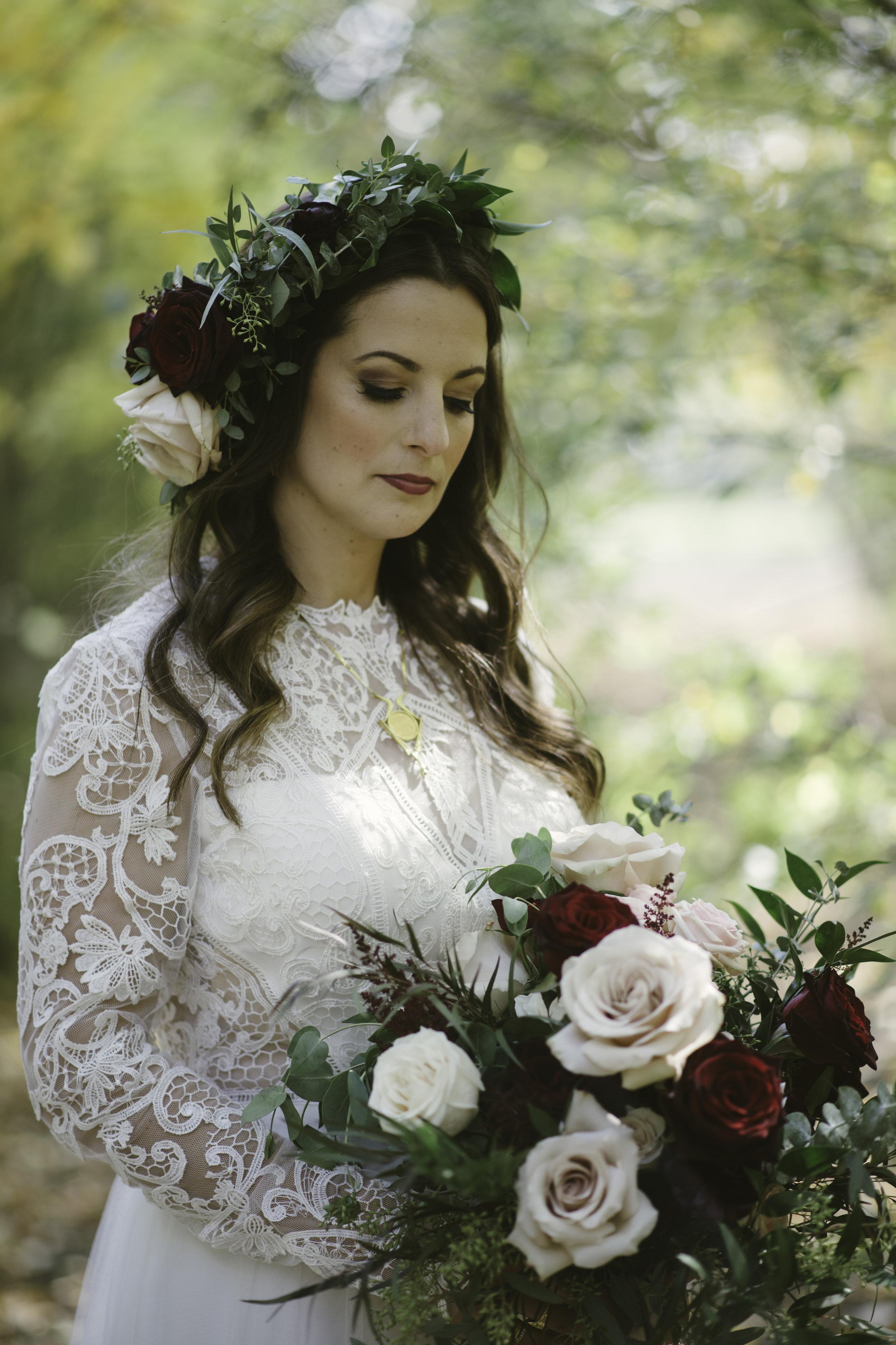 Renee Rude Wedding_Tara Funk Photographer_0016.jpg