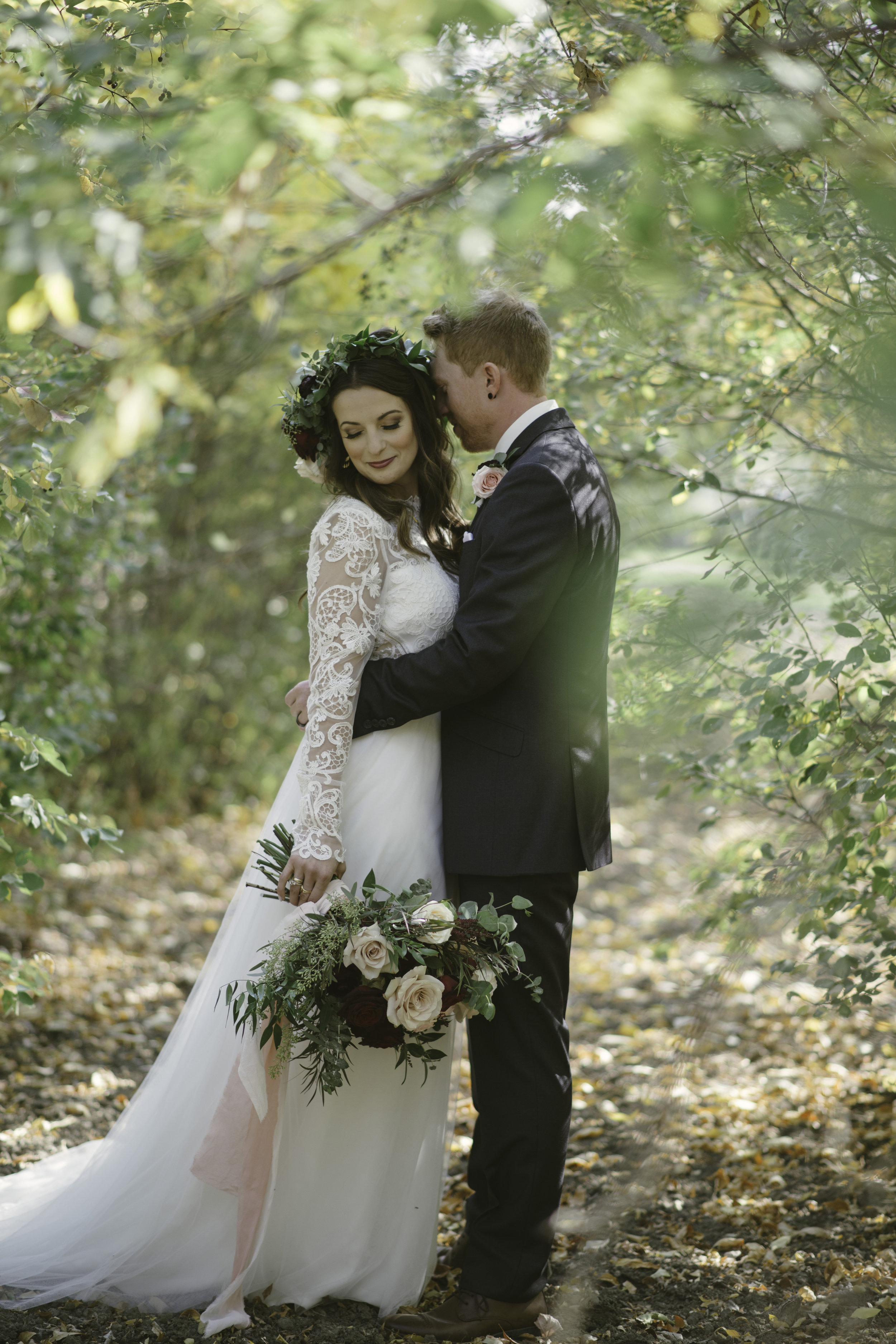 Renee Rude Wedding_Tara Funk Photographer_0014.jpg
