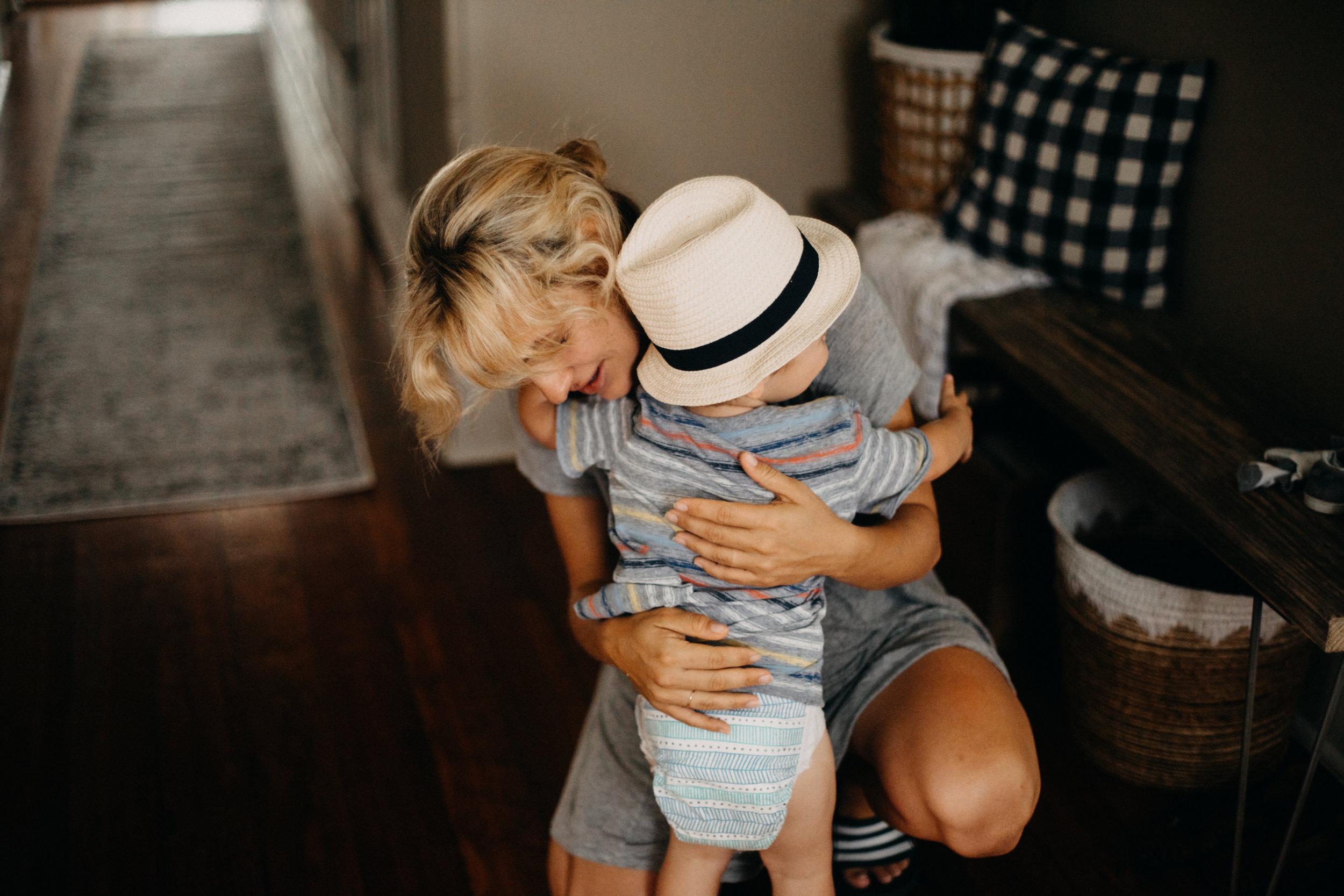 Monroe_Birth-27.jpg