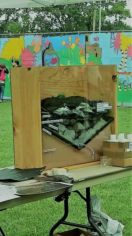 Landfill demo.jpg