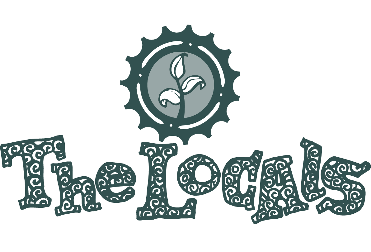 The Locals plain logo.png