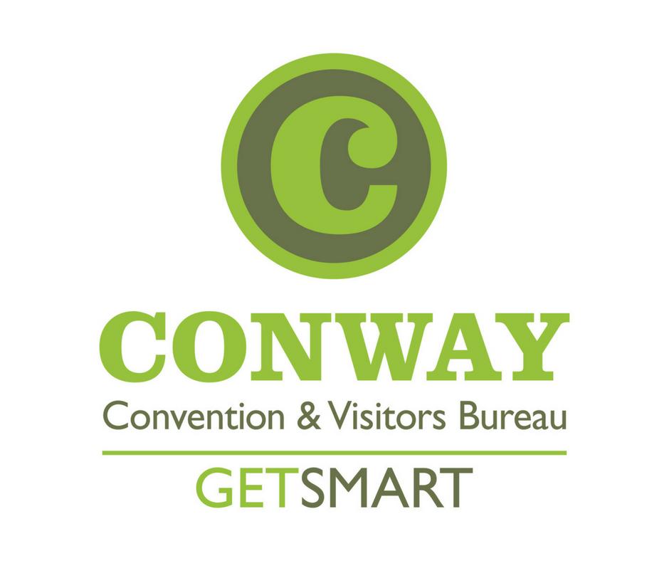 Conway C&VB.png