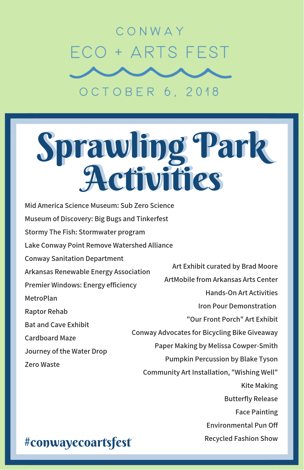 Sprawling Park Activities.png