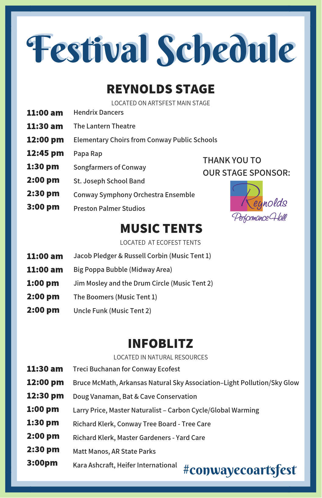 Festival Schedule(2).png