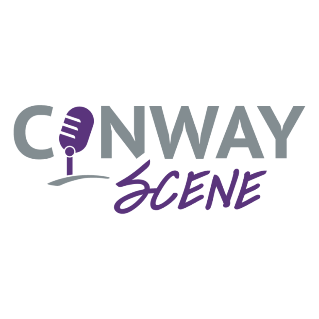 Conway Scene(1).png