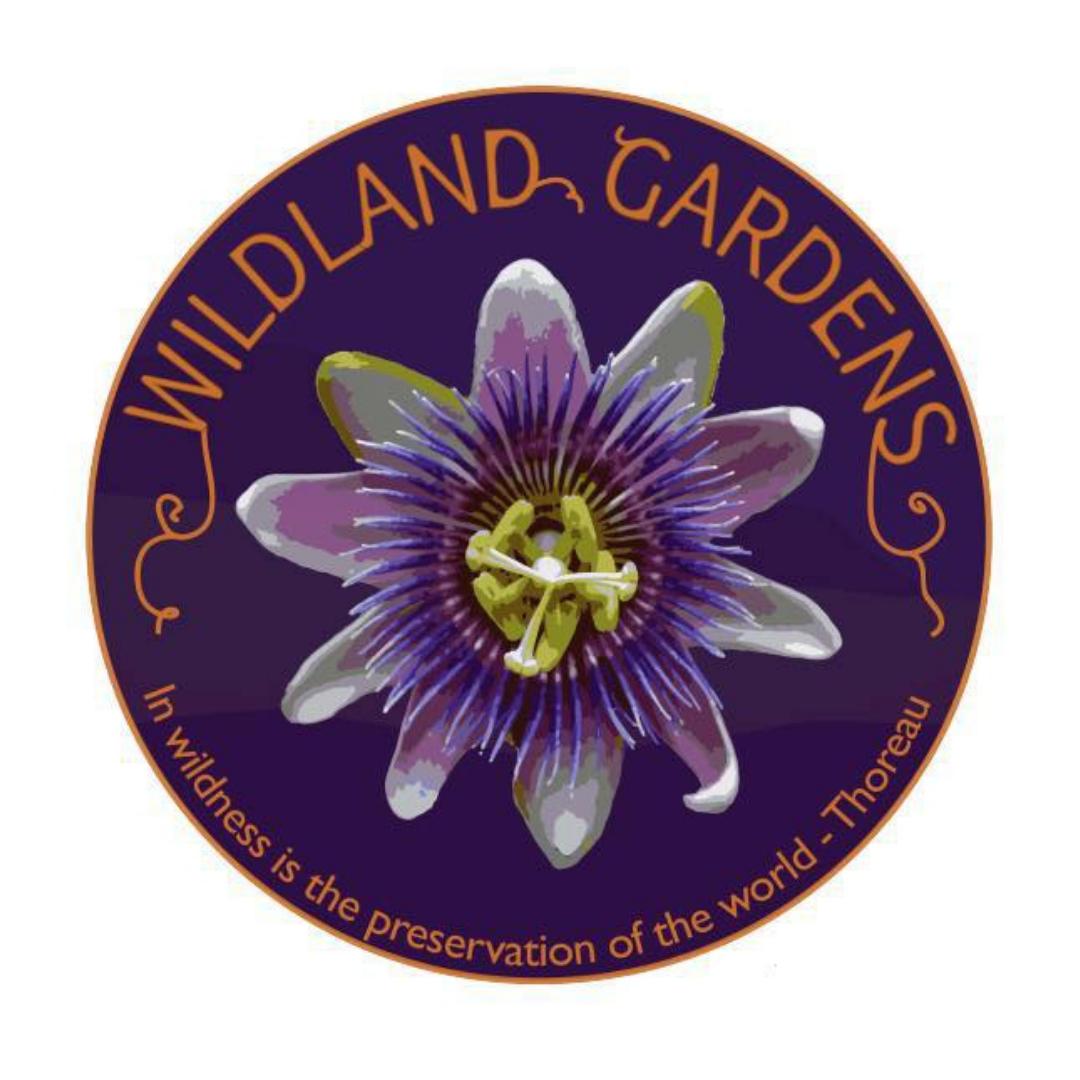 Wildland Gardens.png