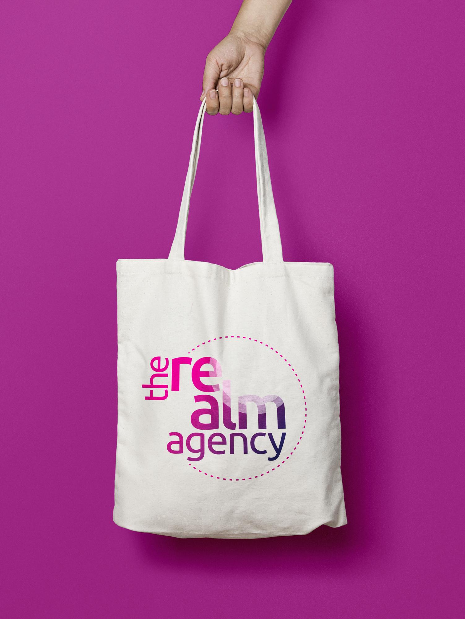 nishla-design_TheRealmAgency_Canvas-Tote-Bag-MockUp.jpg
