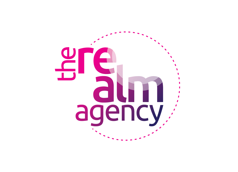 TheRealmAgency_logo.jpg